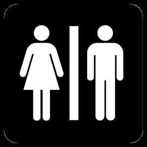 Aiga_toilets_inv